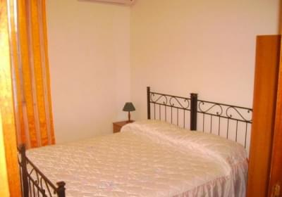 Bed And Breakfast Girasole di Sicilia